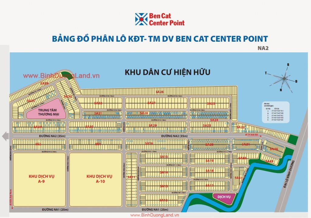 phan-lo-ben-cat-center-point